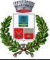 Comune di Borgo Veneto